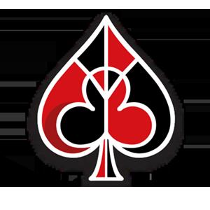 Poker Sài Gòn